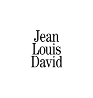 Jean Louis David coiffeur centre commercial Grand Quetigny Dijon