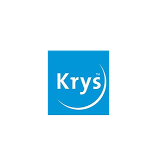 krys opticien centre commercial Grand Quetigny Dijon