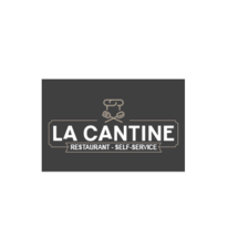 la cantine metzanine metz restaurant food shopping