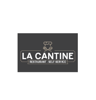 la cantine metzanine metz restaurant food shopping