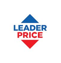leader price metzanine metz hypermarché food shopping