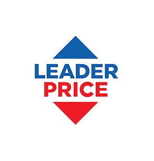 leader price metzanine metz hypermarché food shopping