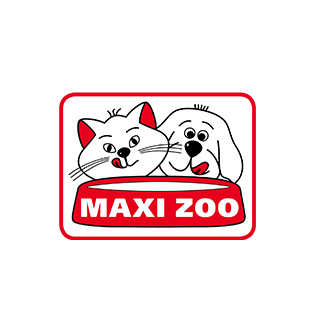 maxi zoo metz metzanine shopping animaux