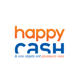 happy cash metz metzanine shopping