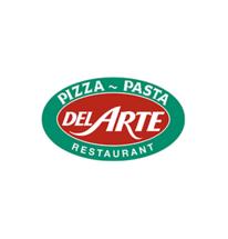 pizza del arte metz metzanine restaurant food shopping
