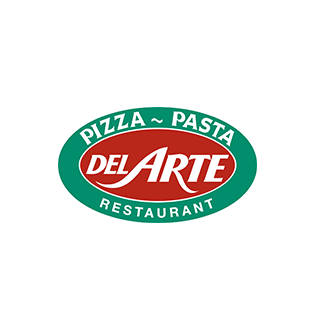 pizza del arte metz metzanine restaurant food shopping