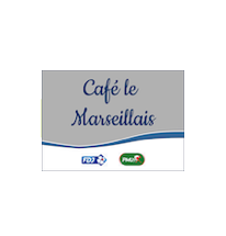 bar pmu le marseillais metzanine
