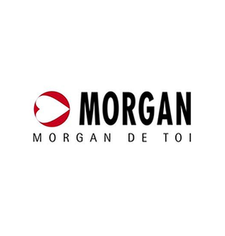 Morgan Mode Femme centre commercial Grand Quetigny Dijon