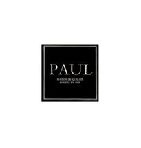 Paul Boulangerie Restaurant Sandwich Salades centre commercial Grand Quetigny Dijon