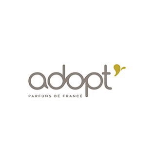 Reserve naturelle accessoires centre commercial Grand Quetigny Dijon