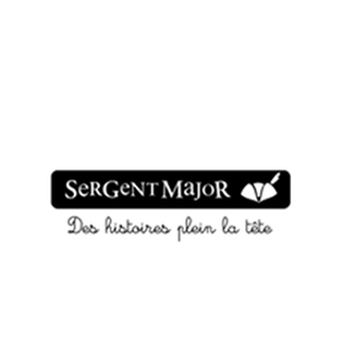 sergent major mode enfant centre commercial Grand Quetigny Dijon