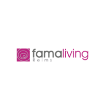 boutique Famaliving Champéa Shopping
