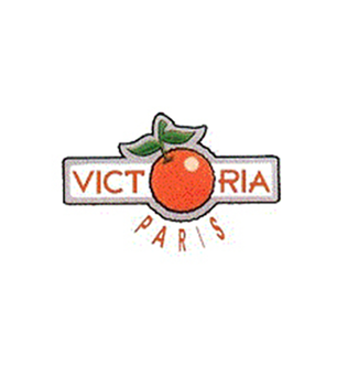 Victoria Paris Mode Femme centre commercial Grand Quetigny Dijon