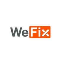 WEFIX smartphone reparation centre commercial Grand Quetigny
