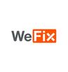 Small_grandquetigny_logo_we_fix