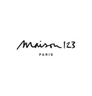 MAISON CENT VINGT-TROIS mode femme centre commercial