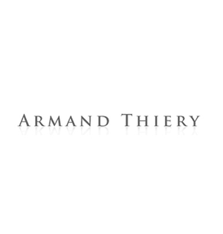 armand thiery mode homme centre commercial Bercy 2