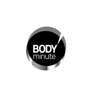 body minute soin visage massage beauté centre commercial bercy 2 charenton le pont