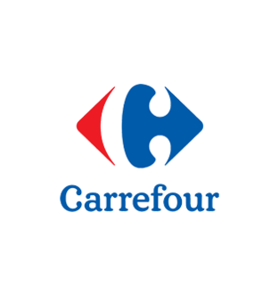 carrefour hypermarché centre commercial Bercy 2