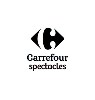 Carrefour Spectacles centre commercial Bercy 2