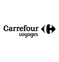 carrefour voyages vacances partir étranger mer centre commercial Bercy 2