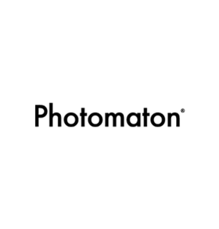 photo photomaton centre commercial Bercy 2 charenton le pont