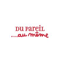 DPAM enfants mode centre commercial Bercy 2