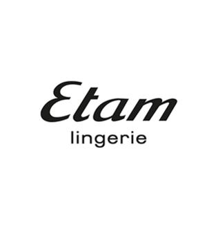 Etam lingerie femme centre commercial Bercy 2
