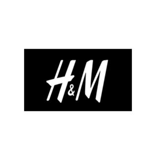 h&m mode homme femme centre commercial Bercy 2 à Charenton Le Pont