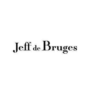 Jeff de Bruges chocolat centre commercial Bercy 2 charenton le pont