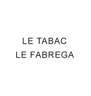 Tabac Presse centre commercial Bercy 2