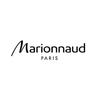 marionnaud maquillage parfum beauté centre commercial Bercy 2