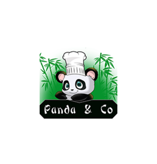 Restaurant Panda asiatique centre commercial Bercy 2