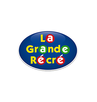 Small_grandquetigny_la_grande_recre