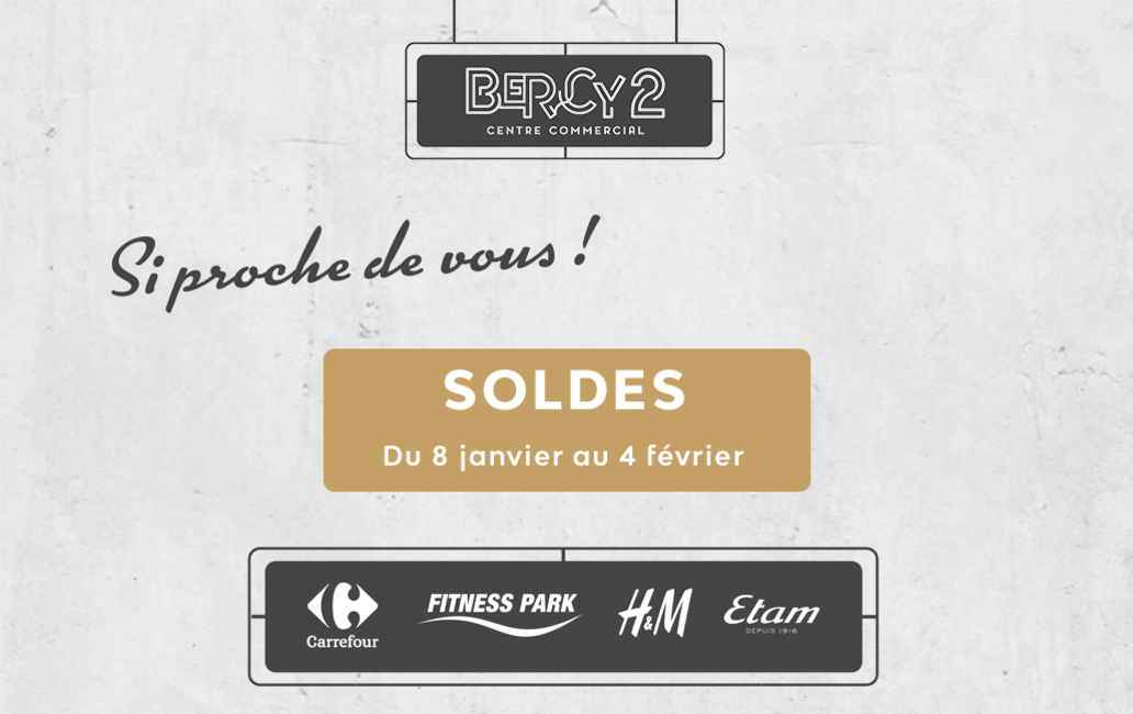 Slideshow_with_text_soldes_slider_bercy_2